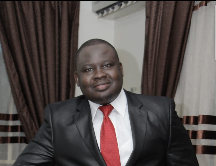 I'm totally opposed to electricity and fuel price hike – Ex-presidential candidate