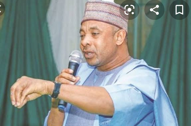 CNG to Labour: You've sold out