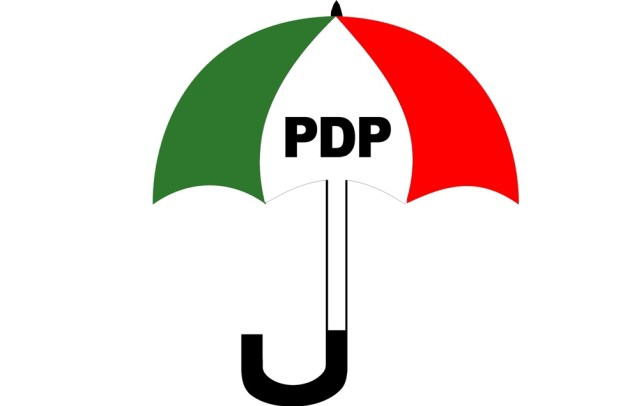Imo killings, arson: PDP tasks FG on solution