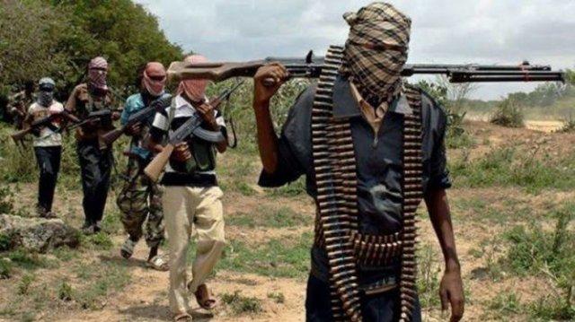 South East attacks: NOA reiterates call for dialogue