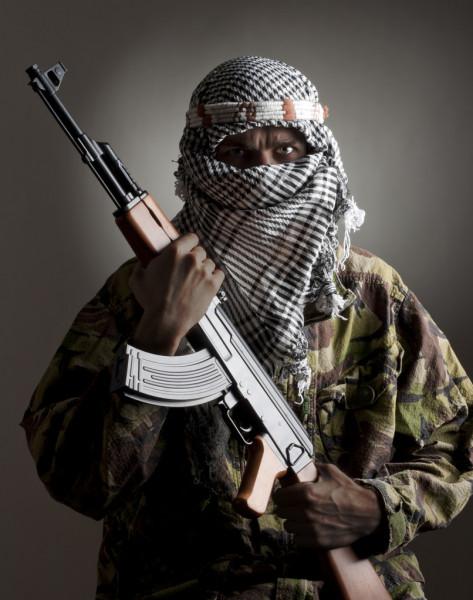 Buhari reconvenes security council meeting