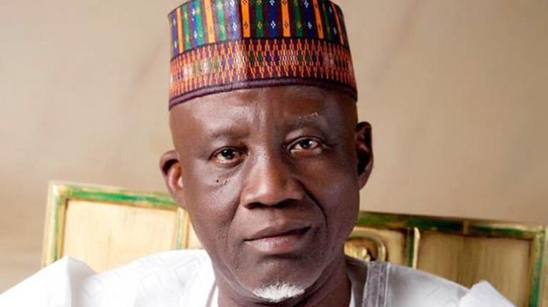 Violent crimes, secessionist agitations at unacceptable heights – Minister