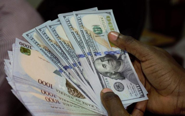 Checking Illicit Financial Flows and impacts on economy