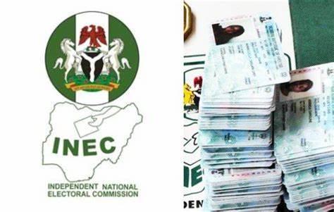 Nationwide voters registration resumes  next week – INEC