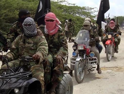 Politicians causing security breaches in Kogi — Spox
